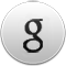 Google's WebRTC